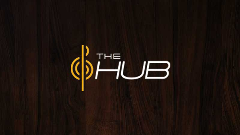 The Hub - Musicians Friend