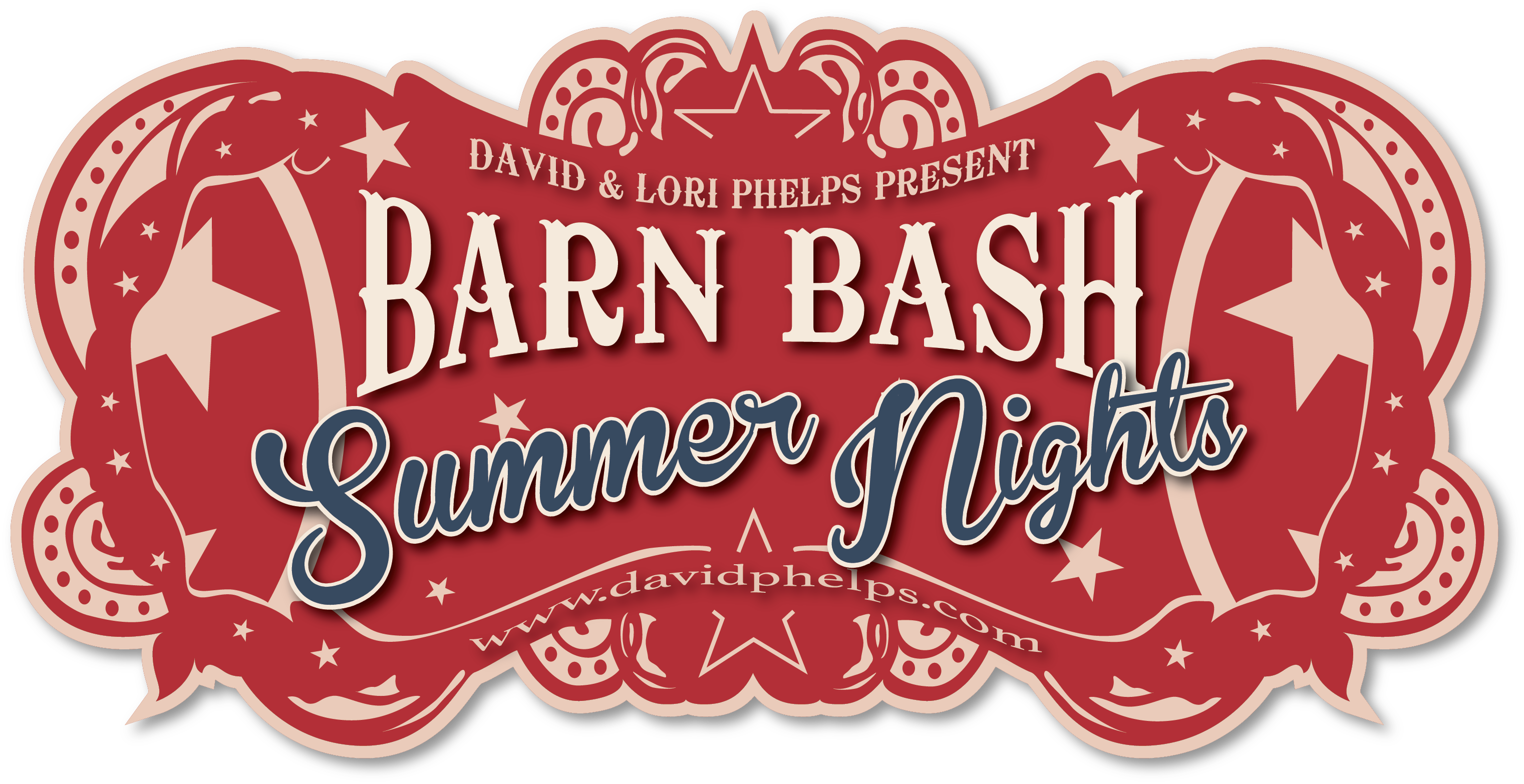 Barn Bash Summer Nights